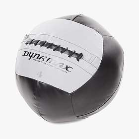 Dynamax Standard Medisinball 4kg
