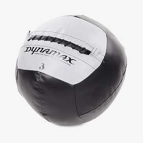 Dynamax Standard Medisinball 3kg