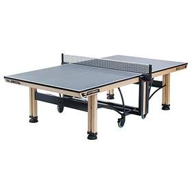 Cornilleau Wood ITTF 850