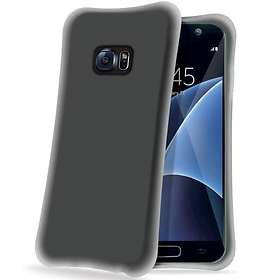 Celly IceCube for Samsung Galaxy S7