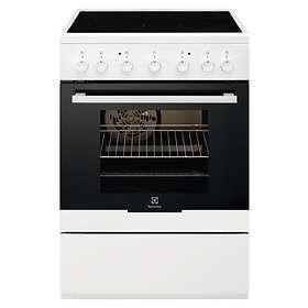 Electrolux EKC61360OW (Blanc)