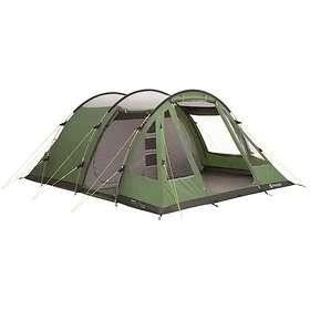 Outwell Aspen 500 (5)