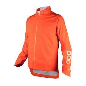 POC Avip Rain Jacket (Herr)