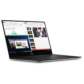 Dell XPS 13 9350 (9350-8409)