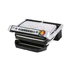 Rowenta OptiGrill GR702D