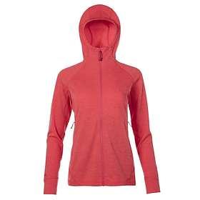 Rab Nexus Jacket (Women's)
