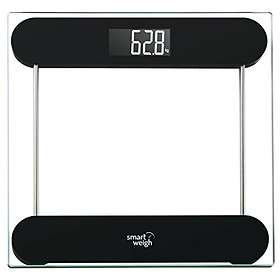 Smart Weigh Vanity DVS150