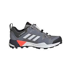 46d6bcff5615 Find the best price on Adidas Terrex Skychaser GTX (Men s)