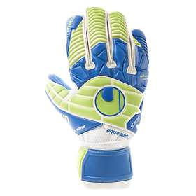 Uhlsport Eliminator Aquasoft HN Windbreaker 2016