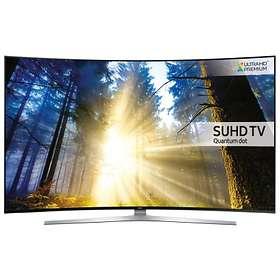 Samsung UE78KS9500