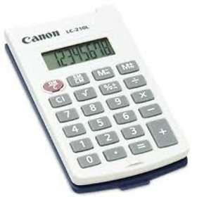 Canon LC-210L