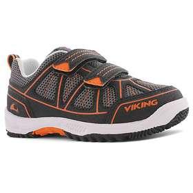 Viking Footwear Hugin Low (Unisex)