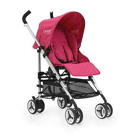 BabyStyle Oyster Switch (Buggy)