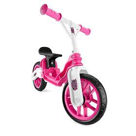 Toyrific Xootz Folding Balance Bike