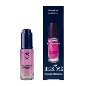 Herome Growth Explosion Nail 7ml