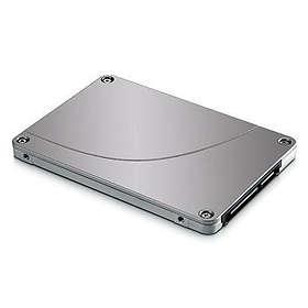 Lenovo 00AK376 800GB