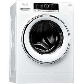 Whirlpool FSCR 10440 (Blanc)