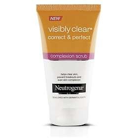 Neutrogena Visibly Clear Correct & Perfect CC Cream 50ml