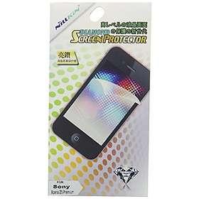 Nillkin Bright Diamond Protective Film for Sony Xperia Z5 Premium