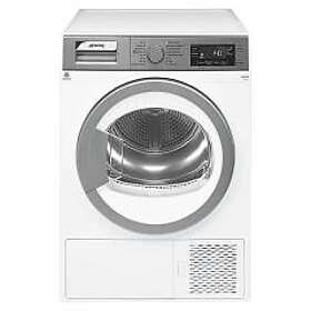 SMEG DHT73L (Bianco)
