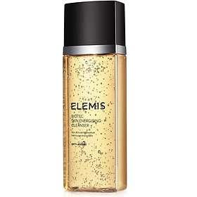 Elemis Biotec Skin Energizing Cleanser 200ml