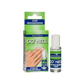 Mentholatum Go'negl Stop Nail Bite 7.5ml