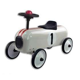 ImageToys Magni Small Racer