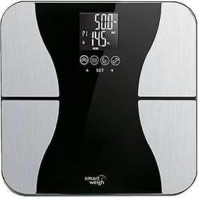 Smart Weigh Performance SBS500