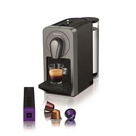 Nespresso Prodigio C70/D70