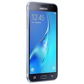 Samsung Galaxy J3 SM-J320FD