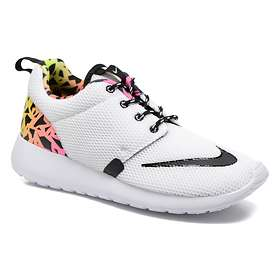 ce369ec7b601 Find the best price on Nike Roshe One FB (Unisex)