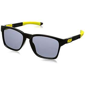 cc335df2dd20 Find the best price on Oakley Catalyst Valentino Rossi Signature Series
