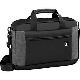 Jämför priser på Targus Mobile VIP Large Topload Laptop Case 15.6 ... 7890b88cbd241