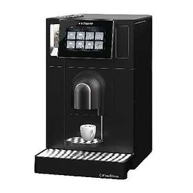 find the best price on schaerer coffee joy compare deals on pricespy uk
