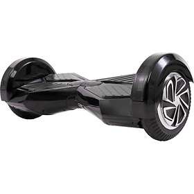 Infinity Ride Hoverboard 2.0