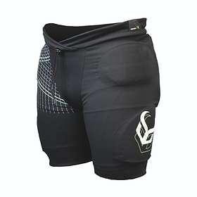 Demon Flex Force Pro Shorts