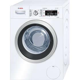 Bosch WAW28740ES (Blanc)