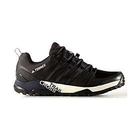 Adidas Terrex Trail Cross SL (Uomo) Scarpe da escursionismo al ... 67aedbfa0c7