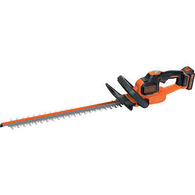Black & Decker GTC18452PC