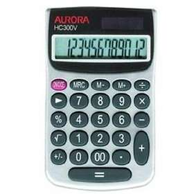 calculatrice scientifique gratuit 01net