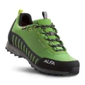Alfa Knaus Advance GTX (Herre)