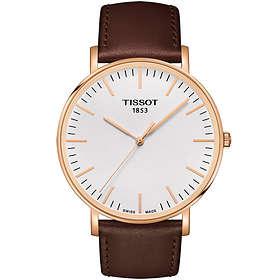 Tissot Everytime T109.610.36.031.00