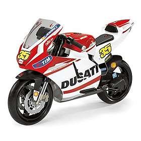 Peg Perego Ducati GP 12V