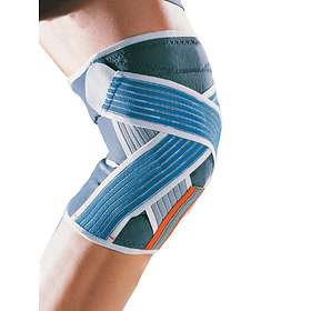 Thuasne Knee Support Strap