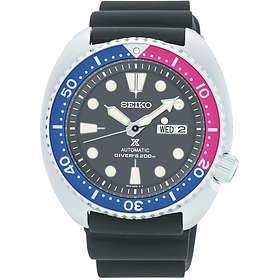 Seiko Prospex Automatic Divers SRP779K1