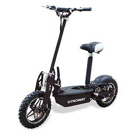 Gyroway Electric Scooter 48V