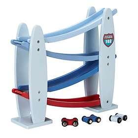 Kids Concept Bilbana 412989/412989