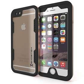 Ghostek Atomic 2.0 for iPhone 6 Plus/6s Plus