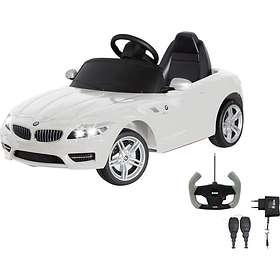 Jamara BMW Z4 6V
