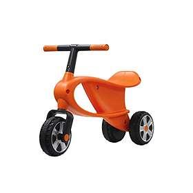 Jamara GoGo Bike